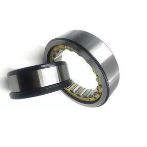 SKF Ncf2944 CV Cylindrical Roller Bearings Ncf2944CV, Ncf2944V, Ncf-2944 V