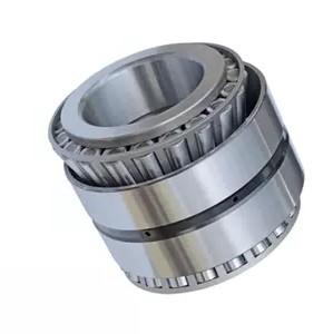Best price NSK deep groove ball bearings 6001 6301 6202 6203 6305 DDU ZZ C3 NSK ball bearing for Cambodia
