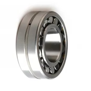 Newest High Quality texture Bearing steel Precision Rating P0 P6 INCH BEARING R2ZZ