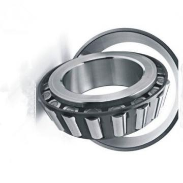 Lm603049/Lm603014 (LM603049/14) Tapered Roller Bearing for Meat Mixer Folding Shopping Cart Cloth Wheel Cleaning Equipment Three-Dimensional Vibration Platform