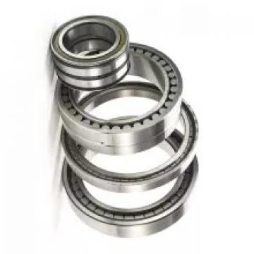 deep groove ball bearing 6203RS 6203-2RS bearing nsk
