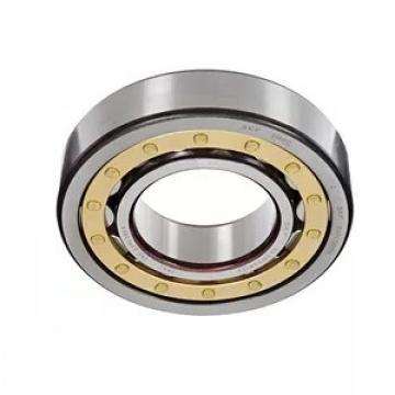 6205-2RS Miniature Ball Bearings 25x52x15 m Chrome Steel Deep Groove Ball Bearing 6205 2RS 6205-RS 6205 RS 6205RS