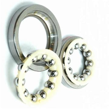 6308 6308zz 6308 2RS Distributor SKF NSK NTN NACHI High Quality Good Price Deep Groove Ball Bearings