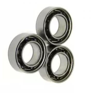 SKF 47697 370003A wheel hub oil seal for Mack