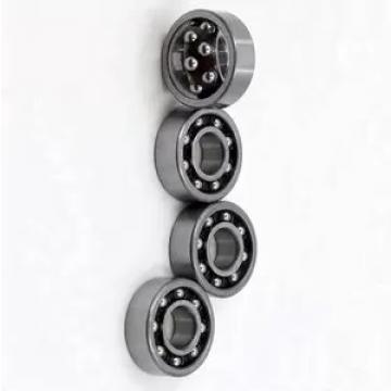 Deep Groove Ball Bearing 6308-2RS (SKF NACHI, Timken, NSK, NTN, KOYO, IKO 6000 6001 6002 6003 6004 6005 6006 6007 6200 6201 6202 6203 6204 6205 6301 6302 ZZ)