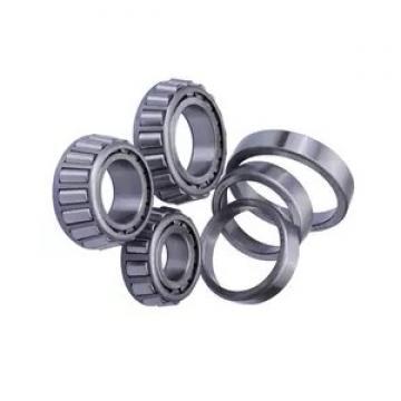 New design OEM SDGY chrome steel 97520 good quality taper roller bearing