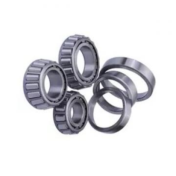wholesale price japan brand M88043/M88010 M 88043/88010 inch tapered roller bearing ntn koyo bearings