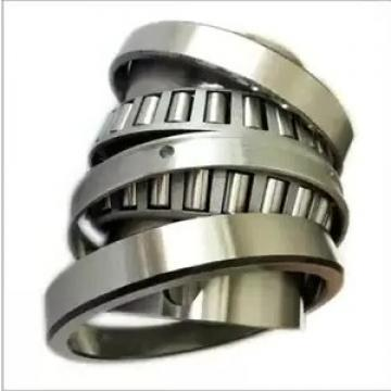 Taper Roller Bearings motorcycle bearing 32210X2 32205B 32021/YA 32010/YB2