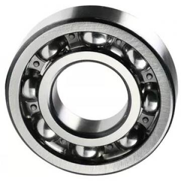Nsk bearing 6205Z High quality deep groove ball bearing 6205 ZZ