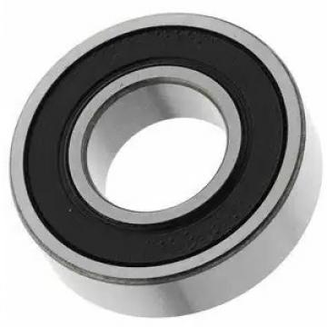 F689 F689zz 9*17*5mm Stainless Steel Bearing and ABEC-5 3D Printer Flanged Bearings F689 for Rolling Stock Agricultural Machinery