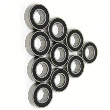 Used in wheel suspension wheel hub oil seal 393-0173