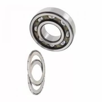 Most popular SKF seal 47697 / 370003A / 393-0173 / MER0173 wheel hub seal for International trucks