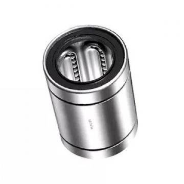 SKF Cylindrical Roller Bearing Nj212 Nj213 Nj214 Nj215 Nj216 Ecp Ecm Ecj/C3 C4 Nj303ecp Nj304ecp Nj305ecp /C3