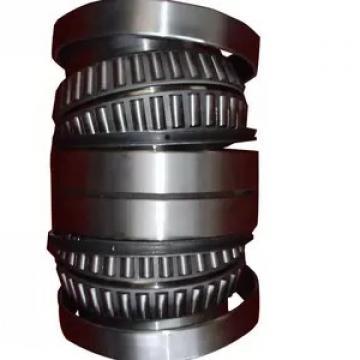 C3 C4 SKF Brand Deep Groove Ball Bearing 6300 Series 6319/C3 6319/C4