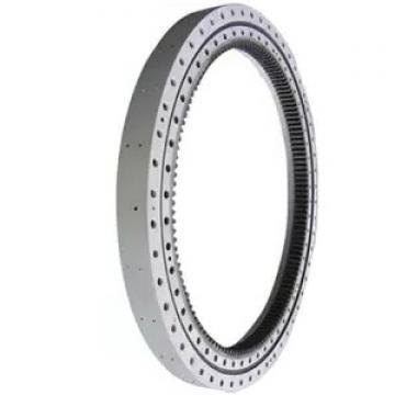 SKF 23152c/C4 W33 Vibrating Screen Spherical Roller Bearing