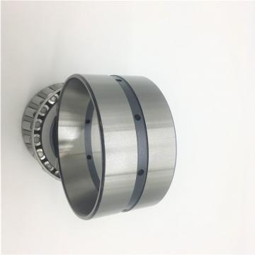 SKF 7330bcbm Angular Contact Ball Bearing 7328 7326 7324