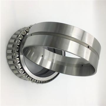 Competitive Price Made in China SKF Angular Contact Ball Bearing 7310becbm