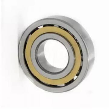 Auto Parts Single Raw Deep Groove Ball Bearing 62 Series (6200 6201 6202 6203 6204 6205 6206 6207 6208 6209 6210) Factory