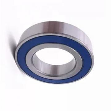 Ceiling Fan Bearing 6202 2RS 6202rs 6202 RZ Deep Groove Ball Bearing