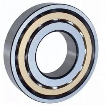 China Bearing, Auto Bearing, Ball Bearing6207, 6207z, 6207zz, 6207rs, 6207-2rs