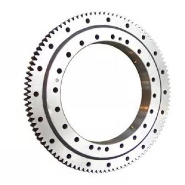 China Bearing, Auto Bearing, Ball Bearing6309, 6309z, 6309zz, 6309RS, 6309-2RS