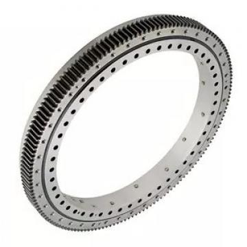 Motorcycle Parts SKF Deep Groove Ball Bearing 6309