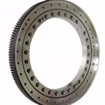 Deep Groove Ball Bearing, 6201 6202 6203 6204 6205 6206, Bearing Steel, Orignal SKF, NSK, NTN, FAG, Koyo, Auto, Motorcycle, Home Electronics, Motor.