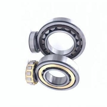 China Brand Factory price list SI Bearing Single Row Deep Groove Ball Series Bearings 6200 series 6203 6201 6202 6204 6205
