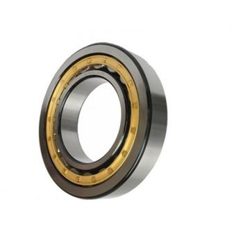 high quality ball bearing 6204 ZZ/RS
