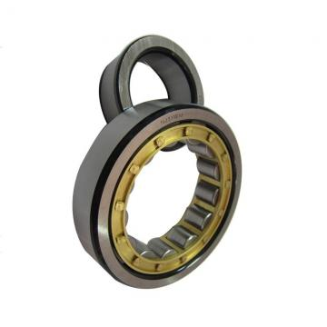 high quality motorcycle ball bearing 6201 6202 6301 RS
