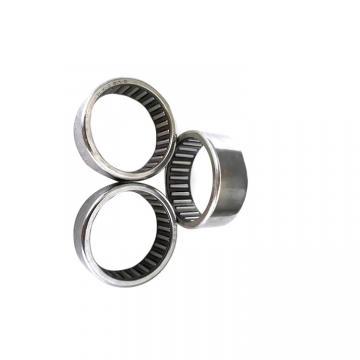 Original nsk ball bearing 6205z engine bearing