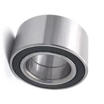 Cixi Kent Factory Bearing Deep Groove Ball Bearing 6805 6806 6807 6808 6809 6810 6811 6812 6813 6814 6815 6816 (2RS/ZZ/Open) for Air Condition Parts
