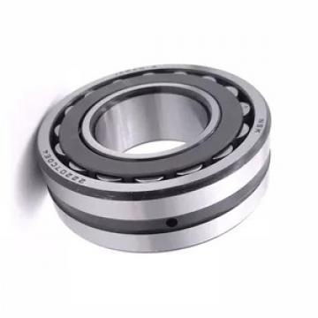 China Kent Ball Bearing 6801 6802 6803 6804 6805 6806 6807 6808 6809 Wholesale Imported High Quality Deep Groove Ball Bearings