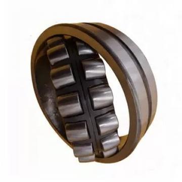 6204 2RS 6204 Zz- O&Kai Z1V1 Z2V2 Z3V3 ISO Deep Groove Ball Bearing SKF NSK NTN NACHI Koyo FAG OEM