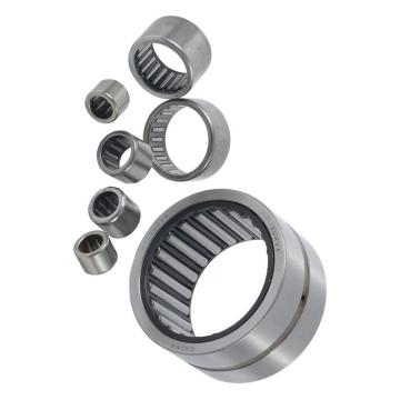 nsk bearing price list for one way clutch bearing CSK40-PP-C3 40x80x22mm