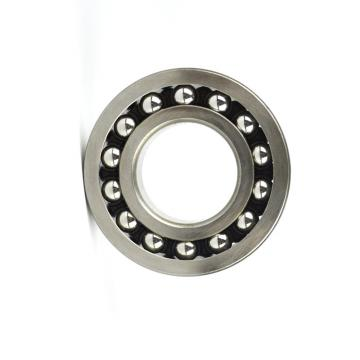 Zro2 608 Full Ceramic Bearing for Salt Water Fishing Reels and Bicycle ABEC-7 8X22X7mm