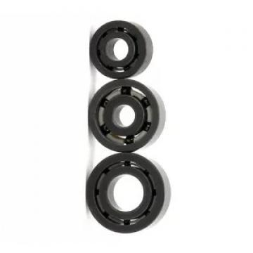Factory direct sales are cheap hch bearing MR105 MR63 MR83 MR93 MR128 ball bearing