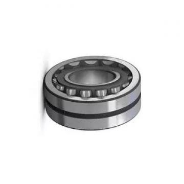 sg20 u groove bearing for embroidery machine