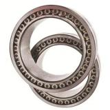 Gcr15 Tapered Roller Bearing Full Assembly Lm603049/11 Lm603049-Lm603011