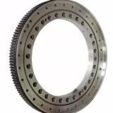 Agricultural Machinery Ball Bearing 6001 6002 6003 6004 6201 6202 6203 6204 Zz 2RS C3