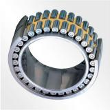 High Quality High Stability NSK 6204 6205 6206 Deep Groove Ball bearing